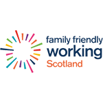 Family Friendly Working Scotland